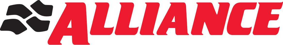 alliance-logo-velika.png