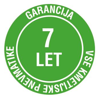 garancija-7let-banner.png