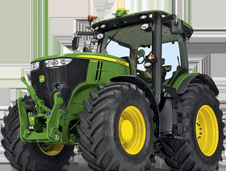 traktor-2.png