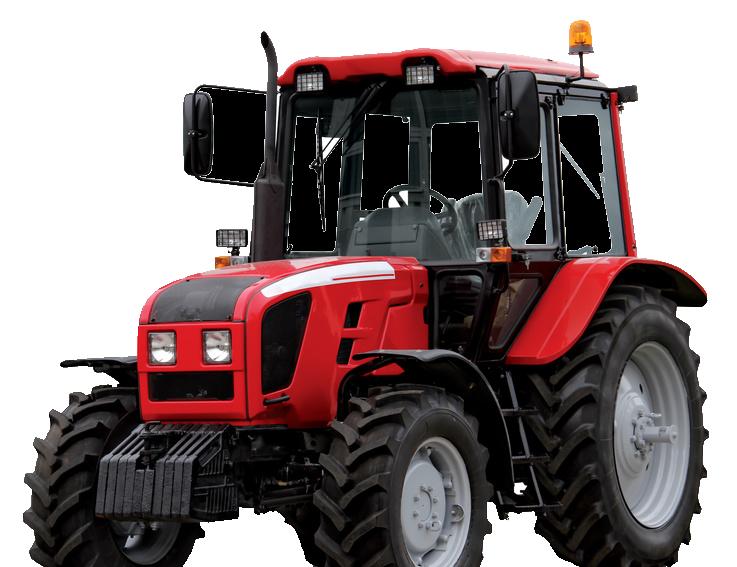 traktor-alliance-3.png
